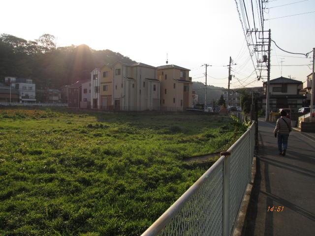 20111123-002.jpg