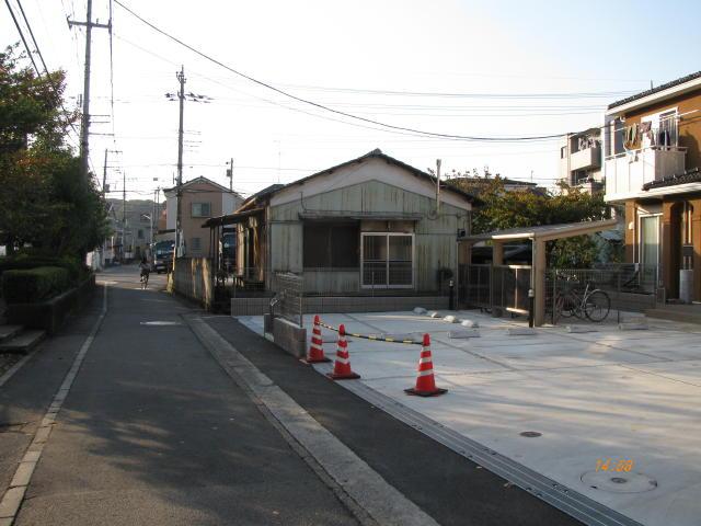 20111123-004.jpg