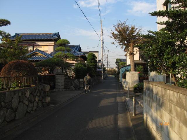 20111123-006.jpg