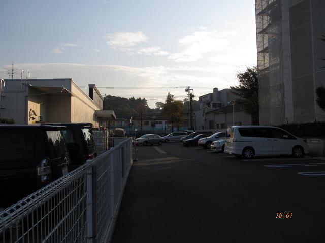 20111123-008.jpg