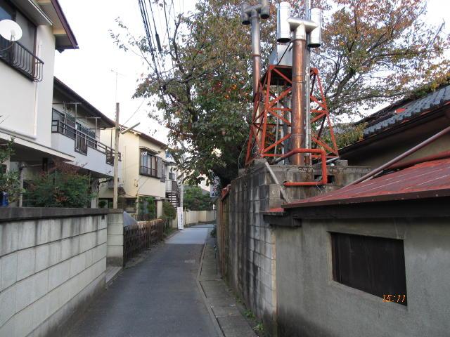 20111123-011.jpg