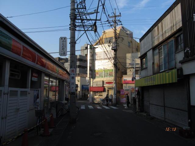 20111123-012.jpg