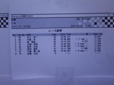 CIMG0212.jpg