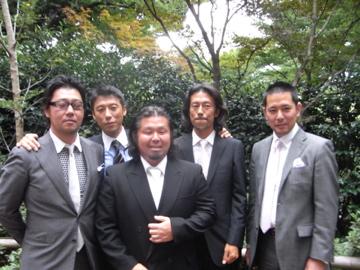 20091130_840272.jpg