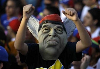 Venezuela_Elections.jpg
