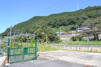 20110915-06.jpg