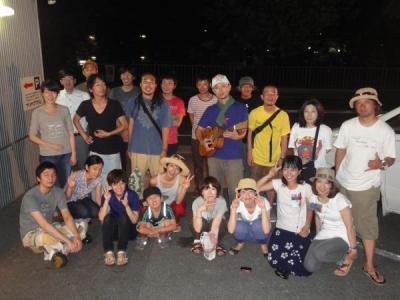 20100806岸眞衣子