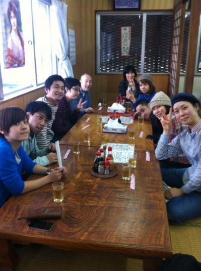 ishigaki2.jpg