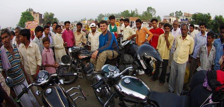 polish in india2