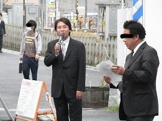 20101025003.jpg