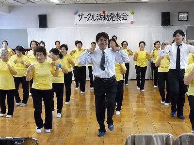 20101107下和田04