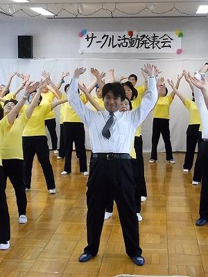 20101107下和田05
