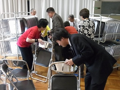 20101107福田01