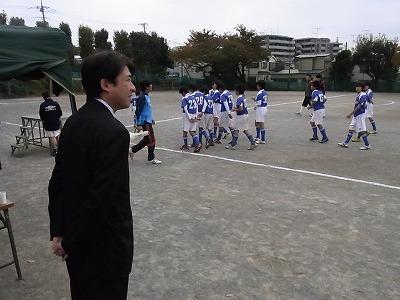 2010サッカー