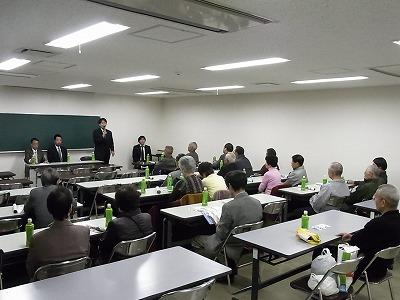 201011桜ヶ丘学習センター01