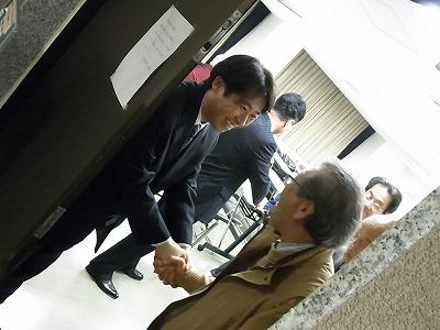 201011桜ヶ丘学習センター02