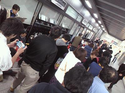 201010仮面ライダーオース02