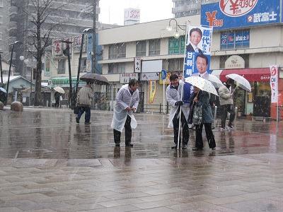 20110211009.jpg