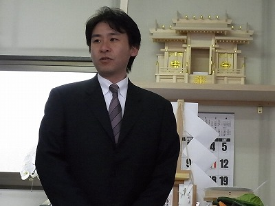 20110219005.jpg