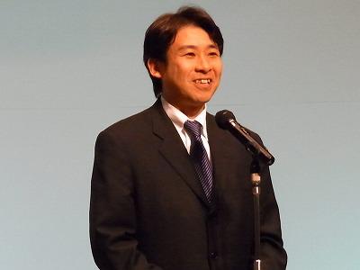 2011022007.jpg