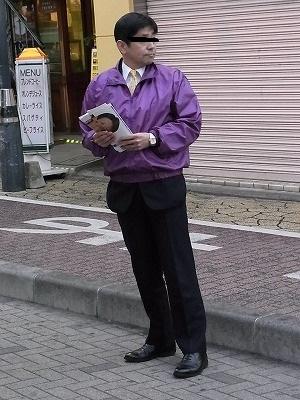 20110224003.jpg