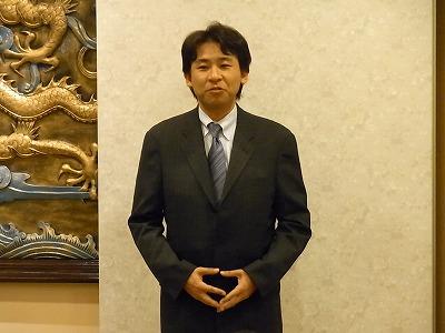 20110224011.jpg