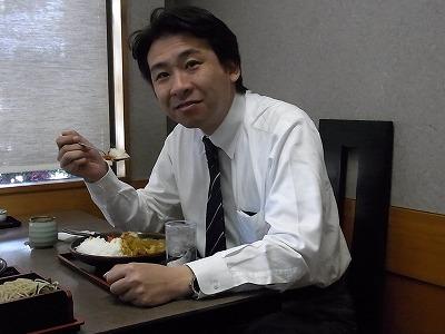 20110226009.jpg