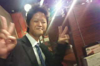 20121017_192538.jpg