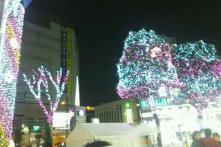 20121112_215934.jpg
