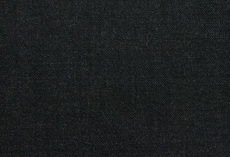 橋本毛織のチャコールグレー