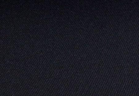 メルソレアのブラック