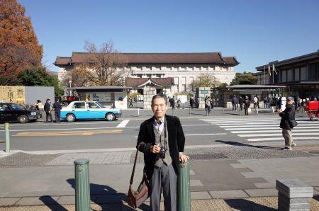 ueno201402.jpg