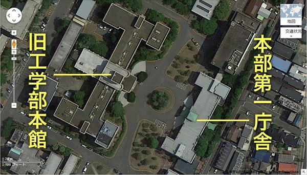 hqb_map.jpg