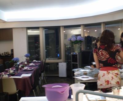 527お料理教室1