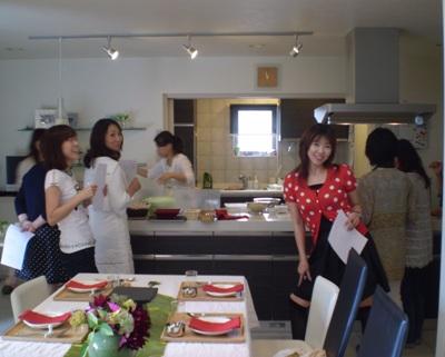 628韓国料理1