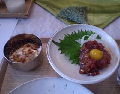 628韓国料理5