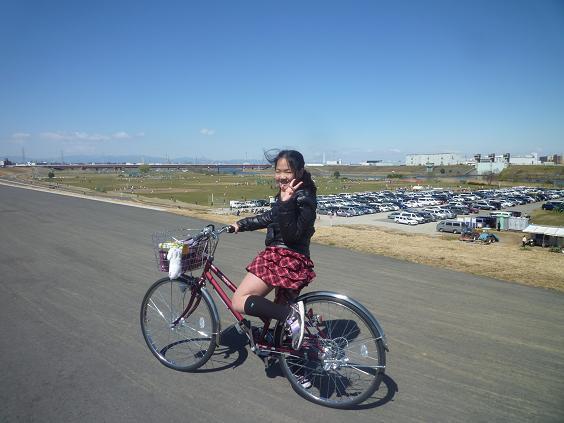 2011_0327戸田別館 0005