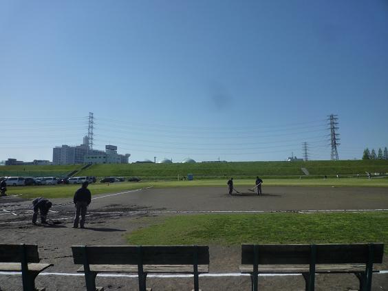 2011_0424戸田別館 0076