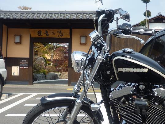 2011_0427戸田別館 0060
