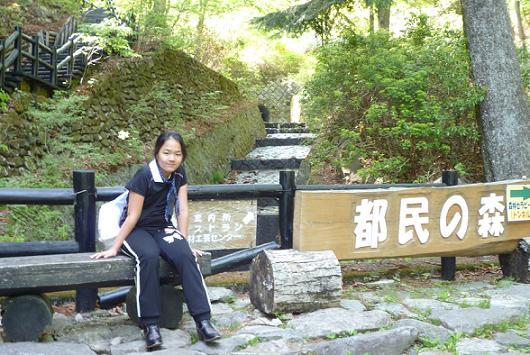 2011_0521戸田別館 0007