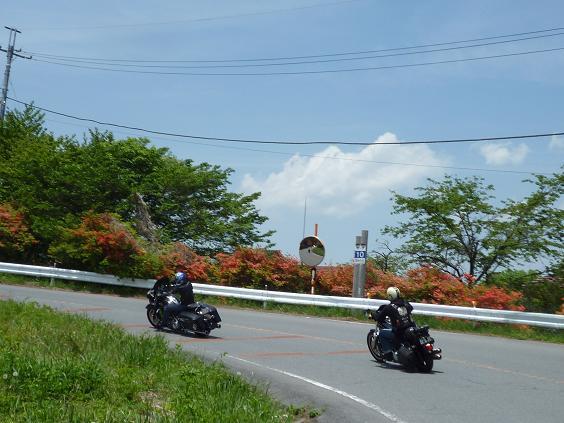 2011_0525戸田別館 0010