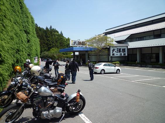 2011_0525戸田別館 0005