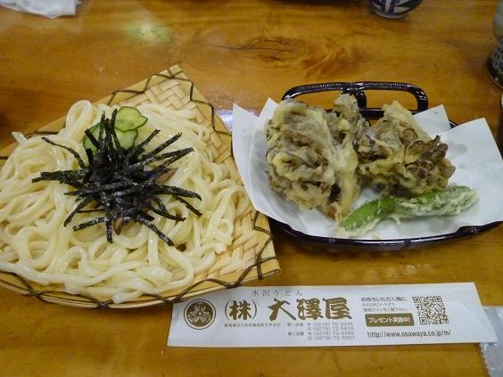 2011_0525戸田別館 0007