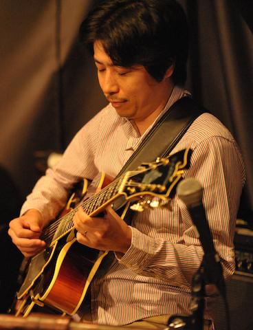2011/10/18/柳武史雄