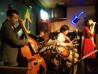 2011/11/22/柳武史雄カルテット
