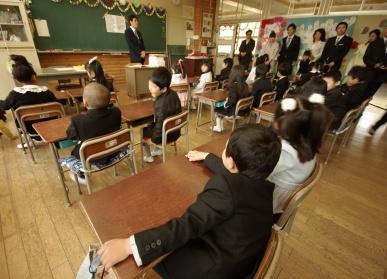 マコ入学式1