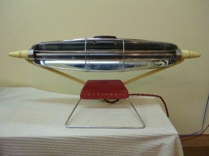 電気製品2
