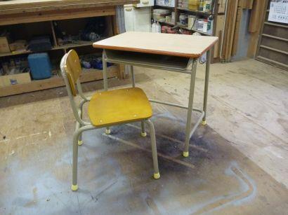 school desk1
