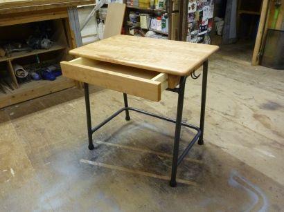 school desk4