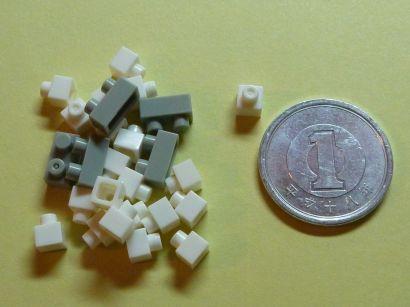 nanoblock2.jpg